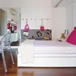 decoração-de-quarto-de-adolescente-6