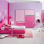 decoração-de-quarto-de-adolescente-8