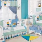 decoração-de-quarto-de-bebe-masculino-e-feminino