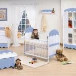 decoração-de-quarto-de-bebe-masculino-e-feminino-2
