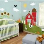 decoração-de-quarto-de-bebe-masculino-e-feminino-3