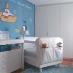 decoração-de-quarto-de-bebe-masculino-e-feminino-4