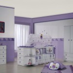 decoração-de-quarto-de-bebe-masculino-e-feminino-6