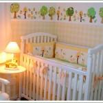 decoração-de-quarto-de-bebe-masculino-e-feminino-7