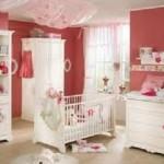 decoração-de-quarto-de-bebe-masculino-e-feminino-9