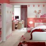 decoração-de-quarto-de-crianças-2