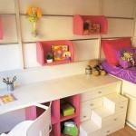 decoração-de-quarto-de-crianças-3