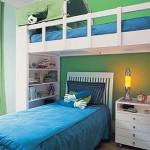 decoração-de-quarto-de-crianças-4