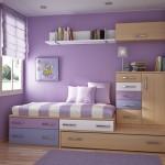 decoração-de-quarto-de-crianças-5