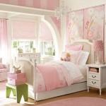 decoração-de-quarto-de-crianças-6