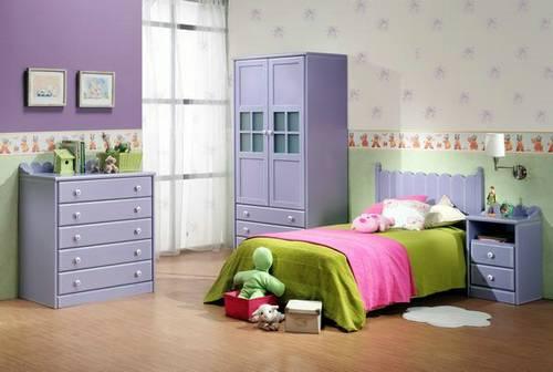 Muebles y recamaras infantiles 20170730162521 for Recamaras infantiles