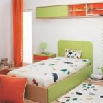 decoração-de-quarto-de-crianças-9