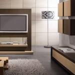 decoração-de-sala-de-TV