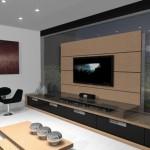 decoração-de-sala-de-TV-2