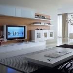 decoração-de-sala-de-TV-3