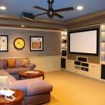 decoração-de-sala-de-TV-6