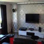 decoração-de-sala-de-TV-7