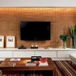 decoração-de-sala-de-TV-9