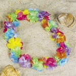 decoração-festa-havaiana10
