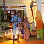 decoração-festa-havaiana11