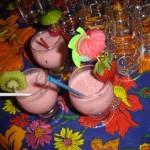 decoração-festa-havaiana2
