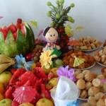 decoração-festa-havaiana4