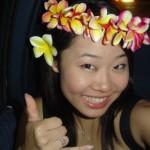 decoração-festa-havaiana6