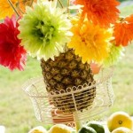 decoração-festa-havaiana7