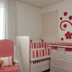 decoração-para-quarto-de-bebe-2