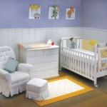 decoração-para-quarto-de-bebe-3