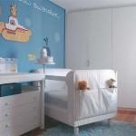 decoração-para-quarto-de-bebe-4