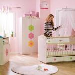 decoração-para-quarto-de-bebe-5