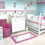 decoração-para-quarto-de-bebe-6