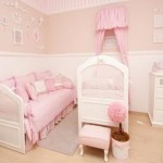 decoração-para-quarto-de-bebe-7