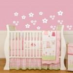 decoração-para-quarto-de-bebe-8