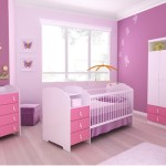 decoração-para-quarto-de-bebe-9