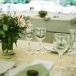 decoração-simples-de-casamento