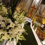 decoração-simples-de-casamento-2