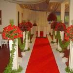 decoração-simples-de-casamento-3