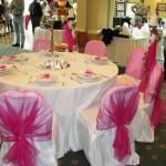 decoração-simples-de-casamento-4