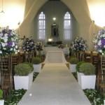 decoração-simples-de-casamento-5
