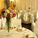 decoração-simples-de-casamento-6