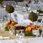 decoração-simples-de-casamento-8