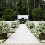 decoração-simples-de-casamento-9
