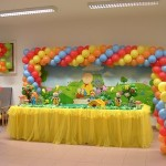 decoraçao-de-aniversario-com-baloes-2