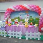 decoraçao-de-aniversario-com-baloes-3