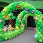 decoraçao-de-aniversario-com-baloes-4