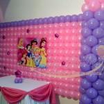 decoraçao-de-aniversario-com-baloes-5