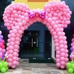 decoraçao-de-aniversario-com-baloes-7