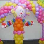 decoraçao-de-aniversario-com-baloes-8